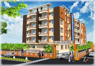 property-listing-1.jpg